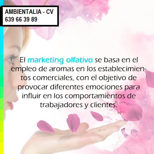 EL_MARKETING_OLFATIVO....